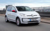 Volkswagen UP IT-29