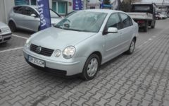 Volkswagen POLO IT-49